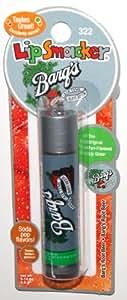 Lip Smacker, Soda Pop Flavors! Barq's Root Beer Flavored Lip Balm (1 Each)