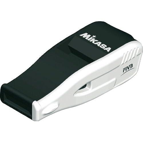 MIKASA whistle 비트 마스터(코르크 없음)대음량 BEAT