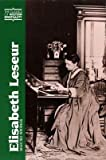 img - for [(Elisabeth Leseur: Selected Writings )] [Author: Janet K. Ruffing] [Aug-2005] book / textbook / text book