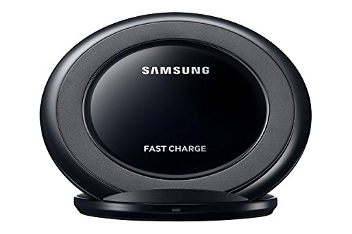 Samsung Fast Charge Wireless