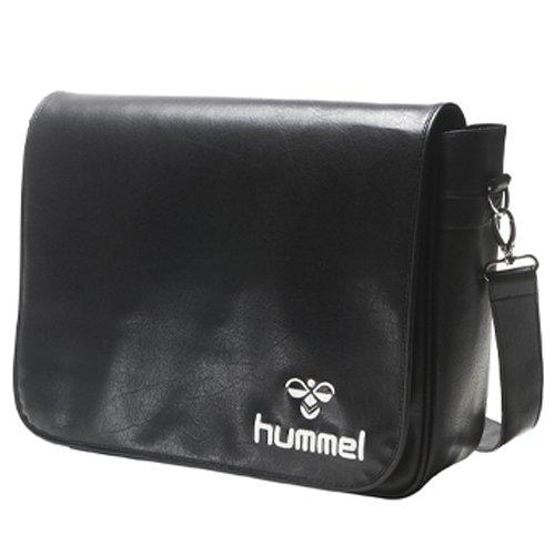 Hummel Old School Shoulder Bag 89