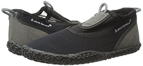 02. Deep See Men's Beach Walker Water Shoe
