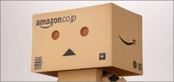 BOXAmazonver