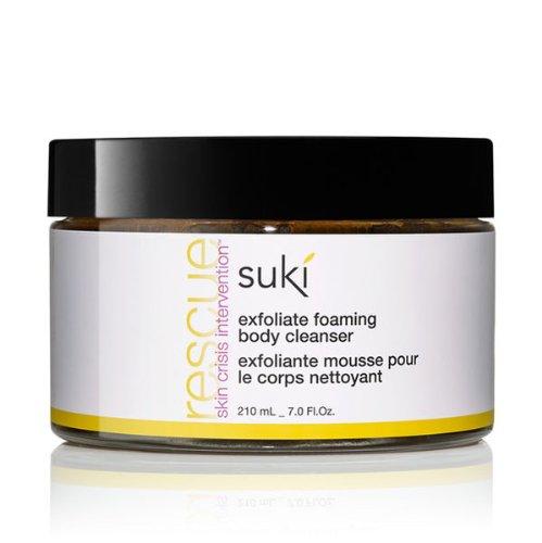 suki-exfoliate-foaming-body-cleanser-210ml