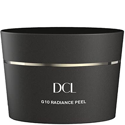 DCL-G10-Radiance-Peel