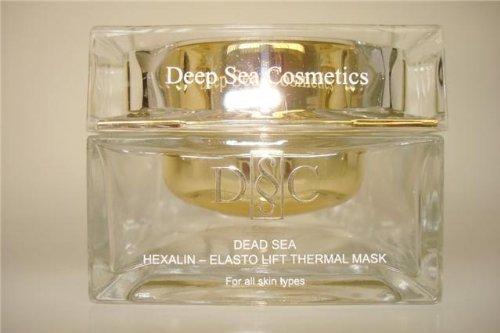dsc dead sea cosmetics