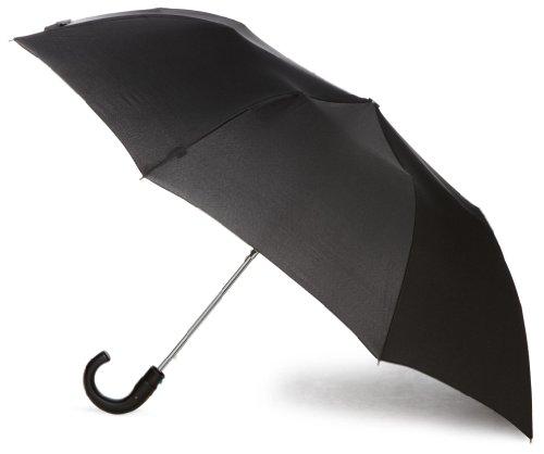 Fulton Ambassador Men's Umbrella