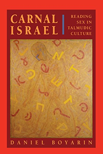 border lines the partition of judaeo-christianity pdf