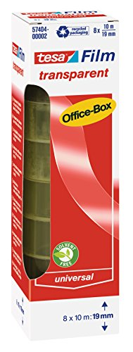 tesafilm-transparent-office-box-mit-8-rollen-10m-x-19mm