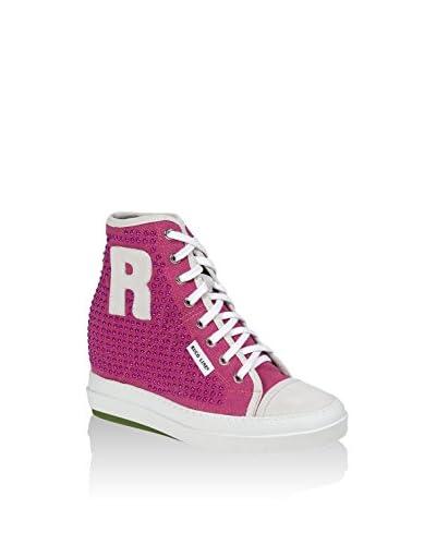 RUCO LINE Zapatillas de cuña