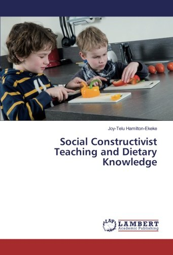 social-constructivist-teaching-and-dietary-knowledge