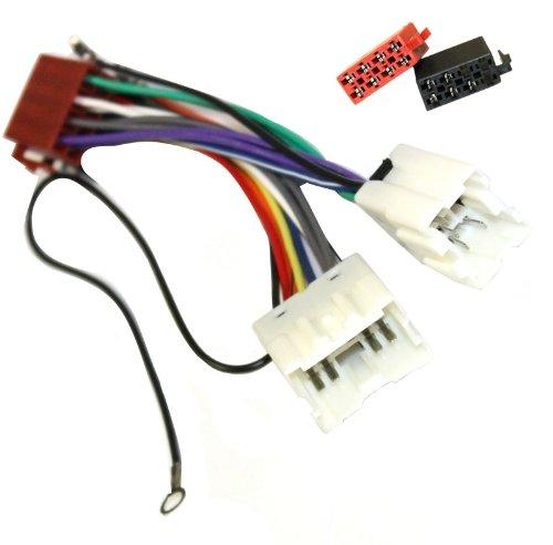 adaptateur-b8-convertisseur-cable-fiche-fiasceau-pour-autoradio-iso-compatible-nissan-c1772
