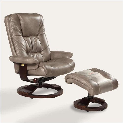 Swivel Recliner Chairs Contemporary 13082
