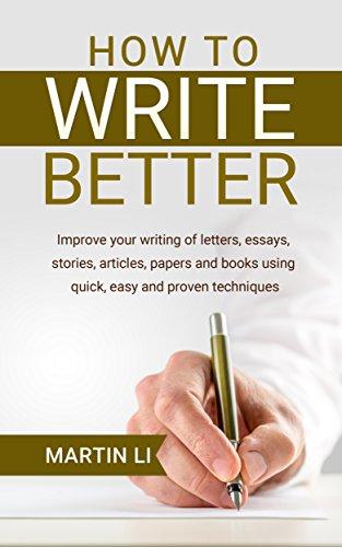 Online Resources That Help Improve Essay-Writing Skills