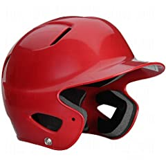 Buy Easton Natural Junior Batting Helmet by Easton