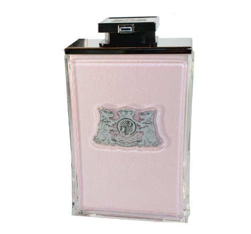 Juicy Couture Body Sorbet For Women, 5.1 Ounce