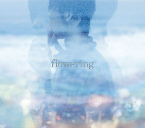 「flowering (初回生産限定盤)」 TK from 凛として時雨