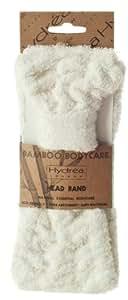 Hydrea Bamboo Head Band-Wrap