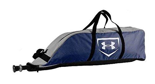 under-armour-ua-bazooka-baseball-tote-bag-navy-n-a
