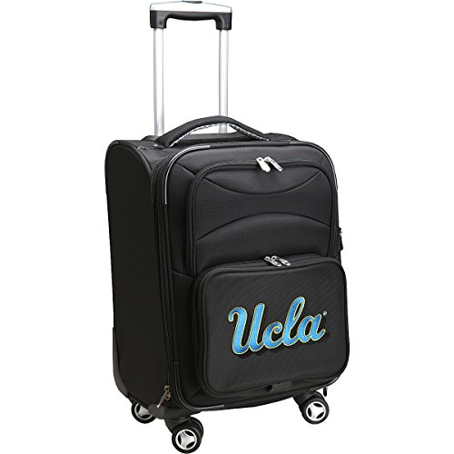 denco-sports-luggage-ncaa-university-of-california-ucla-20-domestic-carry-on