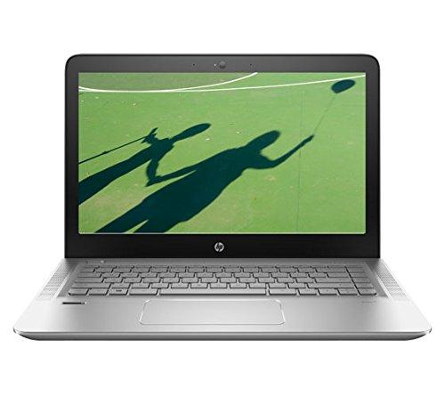 HP-Envy-14-J106TX-14-inch-Laptop-Core-i7-6700HQ12GB1TBWindows-104GB-Graphics-Natural-Silver