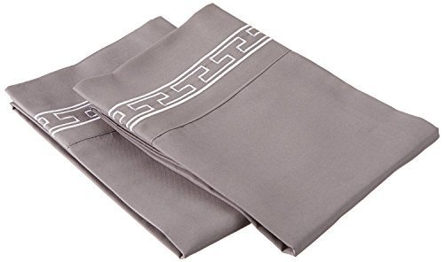 luxor-treasures-super-soft-light-weight-100-brushed-microfiber-pillowcases-king-wrinkle-resistant-gr