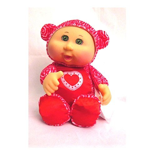 cabbage-patch-kids-cuties-red-valentines-day-doll-by-cabbage-patch-kids