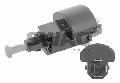 SWAG 40930650Interruptor de luz de freno