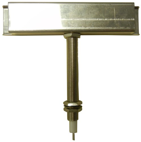 Music City Metals 02615 Ceramic Electrode Replacement for Select Kenmore Gas Grill Models