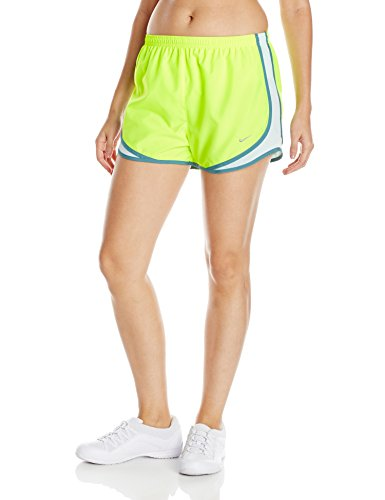 Nike-Womens-Tempo-Shorts