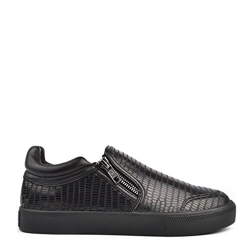 Ash Intense Sneaker, Donna 41 EU Nero