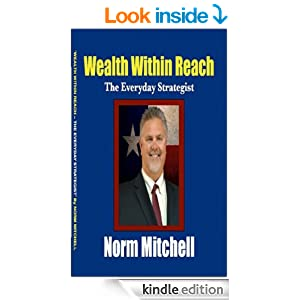 Wealth Within Reach