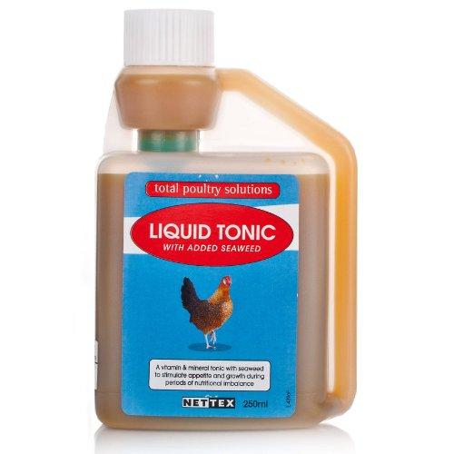 Net-Tex-Liquid-Tonic-with-Seaweed-250-ml