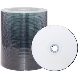 DVD-R 8.5GB Taiyo (JVC) 8x IW FS 1 ST