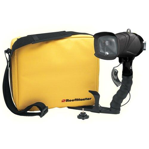 Reefmaster SL-960D SeaLife External Flash for Digital Cameras