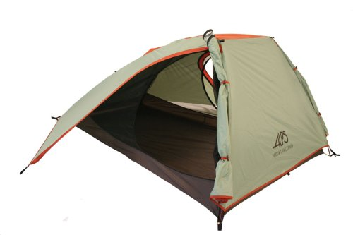 ... ALPS Mountaineering Zephyr 2 Backpacking Tent ...  sc 1 st  Bisnisku Blogs - Blogspot & Bisnisku Blogs: ALPS Mountaineering Zephyr 2 Backpacking Tent Reviews
