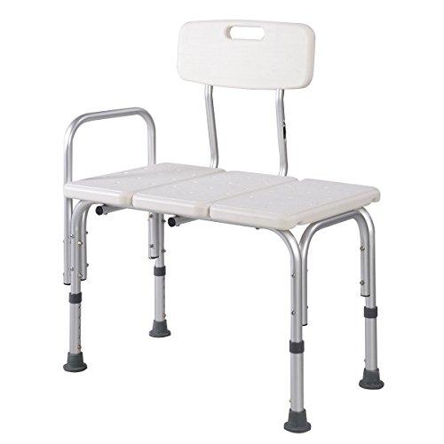 giantex-shower-bath-seat-medical-adjustable-bathroom-bath-tub-transfer-bench-stool-chair