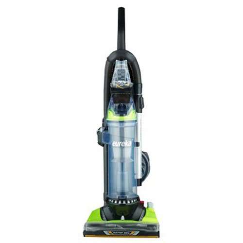 Eureka SuctionSeal 2.0 Pet Rewind, Bagless Upright Vacuum AS3104A - Corded (Airspeed Direct Rewind compare prices)