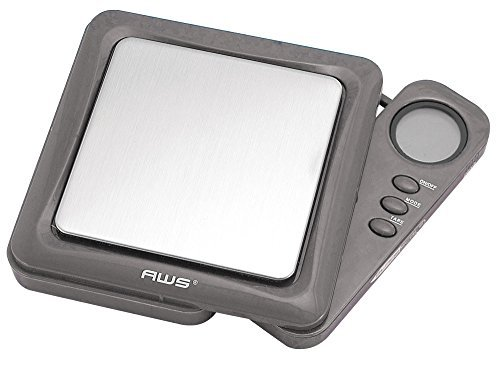100g-x-001g-AWS-Back-Lit-Blade-Style-Digital-Scale-wTray-Various-Colors-Gray