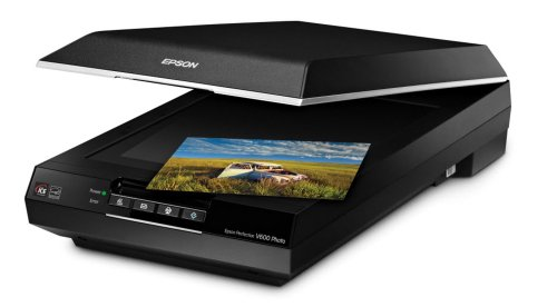 Epson-Perfection-V600-Color-Photo-Image-Film-Negative-Document-Scanner-Corded