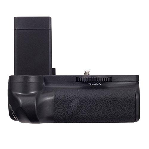 samtian-pro-batteriegriff-akkugriff-battery-grip-fur-canon-1100d-1200d-1300d-eos-rebel-t3-t5-t6-eos-