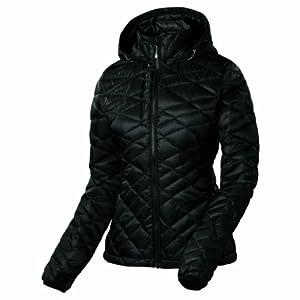 (新品)山脊 Sierra Designs Stratus Jacket 女士超轻800蓬层云羽绒服 2色$141.61
