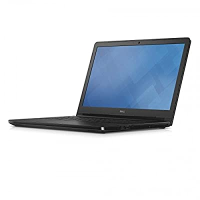 Dell Vostro 15-3000 3559541TBiBU 15.6-inch Laptop (Core i5-6200U/4GB/1TB/Ubuntu/Integrated Graphics)