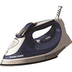 Applica Ir08 X Bd Xpress Ss Iron