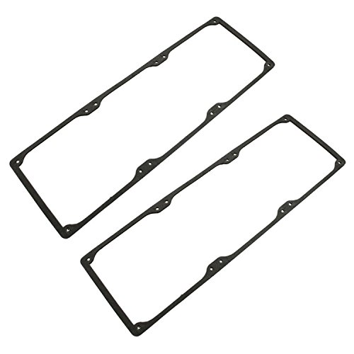 XSPC Radiator Gasket, 360mm, 2-pack (Radiator Gasket compare prices)