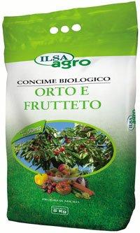 engrais-biologique-pour-jardin-potager-et-verger-dans-un-pack-de-5-kg