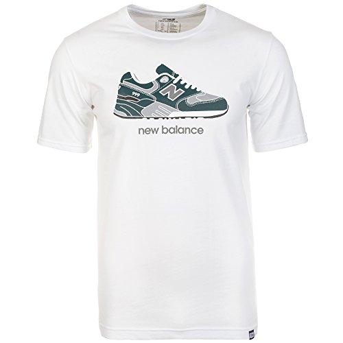 new-balance-trip-9s-t-shirt-herren-s