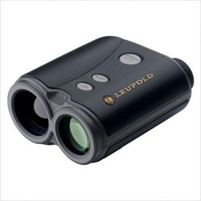 Leupold Rx-Iv Digital Rangefinder Monocular 61470