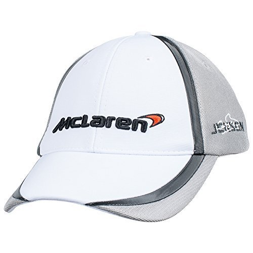 mclaren-mercedes-casquette-taille-unique-2062017