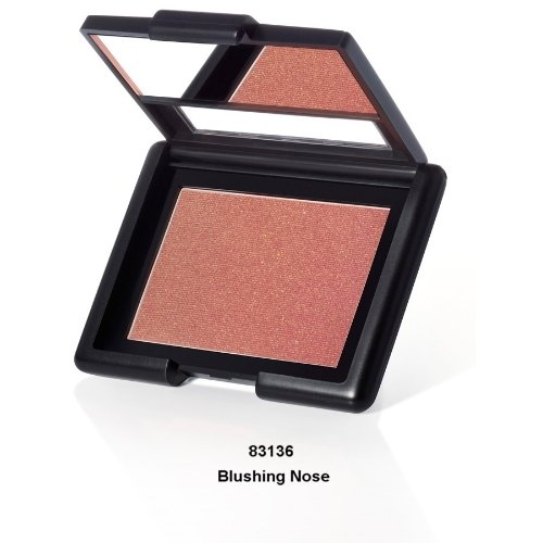 e.l.f. Studio Blush Blushing Rose